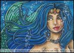 Trite ACEO II by Monica-NG