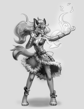 Sketch_11 by Teumes