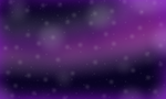 Galaxy Background by Wishing-Well-Artist