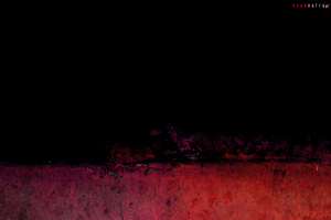 Red Grunge Texture -1- by haudvafra