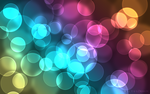 Bokeh Desktop by D-Grywalski