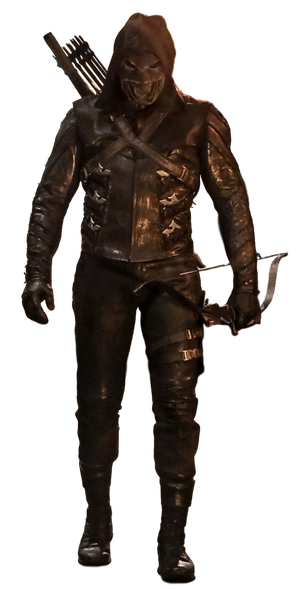 Arrow Prometheus Transparent By Camo Flauge On Deviantart Animated, back to top, scroll down, simple and for boxes. arrow prometheus transparent by