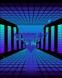 The Future -Remix by junkie-xm
