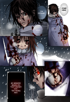 VAMPIRE KNIGHT PAGE by bloody-rose-black