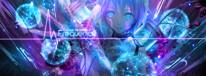 Frequency by SeventhTale