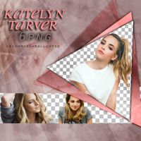 #14PNG-Katelyn Tarver by IrishMarshmallowxxx