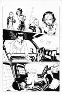 Chall2 Page3 by porksiomai