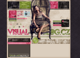 Order Layout ft. Nina Dobrev #32 by BebLikeADirectioner