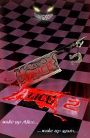 american mcgee's alice 2-2 by Pushok-12