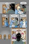 Furry Experience page 490 by Ellen-Natalie