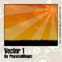 Vector Line Brushes by PhysicalMagic