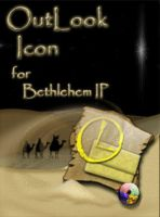 Outlook for Bethlehem IP by PoSmedley