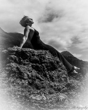Shane Cooper Wind Shoot 00 by traveling-Bard