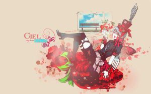 Ciel Phantomhive_-_wallpaper by lady-alucard