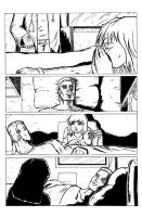Grayhaven paranormal love page 1 by ADRIAN9