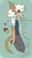 another shoe ref oh boy [old] by shoelazy