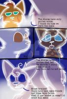 Ds proluge Pg 2 by Redpandaseas