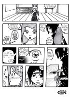 Sasuke's Insurance pg2 by NasikaSakura