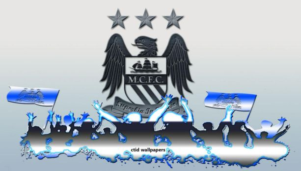 ctid wallpapers by citypete