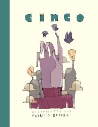 cinco by betteo