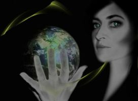 the future is in our hands by day-seriani