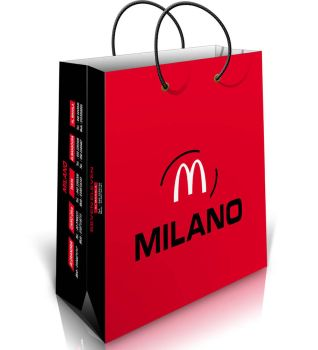 milano bag by hatemezat110