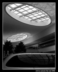 mall of asia 2 by pinoyphoto