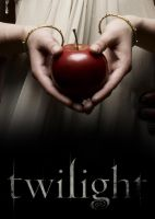 Twilight poster k by krisi932