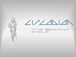 Circadian - Wall Paper by ares2012