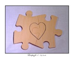 Lovepuzzle 1 by lexidh
