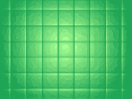 Green Floor Tiles - Free to Use by xVanyx