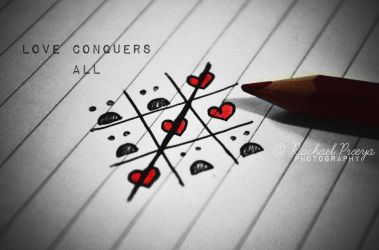 love conquers all. by this-is-the-life2905