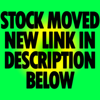 Hair extensions stock by Trisste-stock-moved