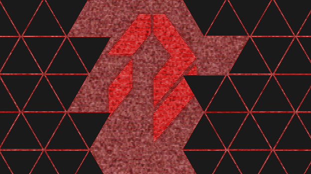 SIVA-wallpaperTV by AlexKidd7