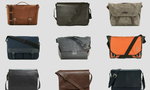 Messenger Bags fro Men by zobellostore