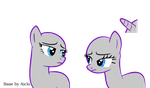 [BaseMLP] What do you think? by Aiclo