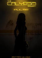 The Calypsis Project: Pulse by BrittanyWillows