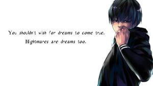 Anime Quote #473 by Anime-Quotes