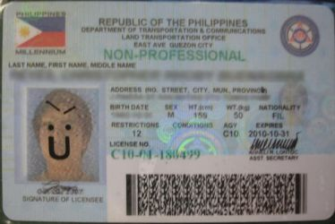 don't show this to the MMDA by silverskie
