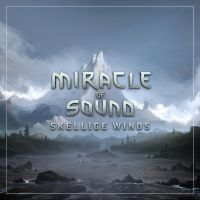 Skellige Winds by Hieronymus7Z