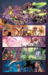 Technically Magi page 2 by Eddy-Swan-Colors