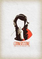 Cornerstone by jobajik