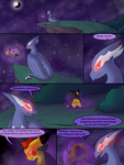 Explorers of Shadows Pg.405 by Quilaviper