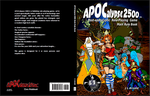 Apoc Main 2015 by whatiswhat4