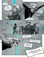 Chapter 5 - Page 5 by ZaraLT