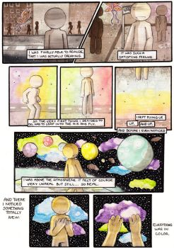 Hereafter Page 6 by Henriak