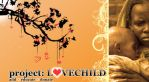 project: LOVECHILD by forshurez