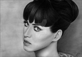 Katy Perry 002 by mandydboss