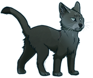 Bluestar Mini by Octobertiger