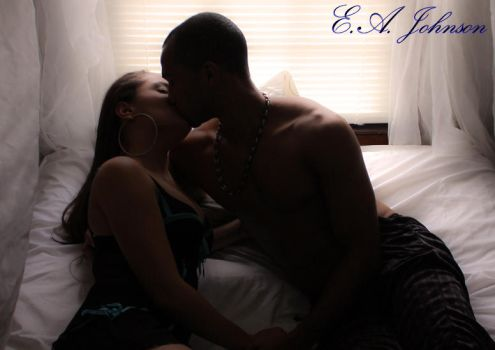 Foreplay2 by Akeen7000